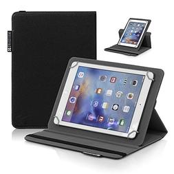 iPad EMF Radiation Blocking Case - SafeSleeve Universal Tabl