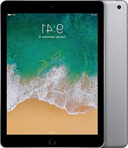 "New Apple iPad Mini 4 with 7.9"" Retina Display, 128GB SSD, 2"
