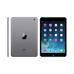 ipad mini md529ll a wifi