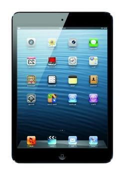 Apple iPad Mini MD530LL/A
