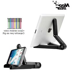 NEO STAR For Ipad Stand For Android <font><b>Tablet</b></fon