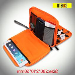 BUBM iPad Tablet Storage Bag HDD/SSD Electronic Accessories