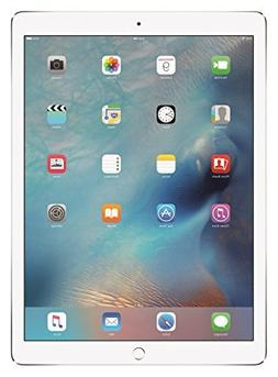 "Apple iPad Pro 32GB 9.7"" Wi-Fi + Cellular Unlocked GSM 4G LT"