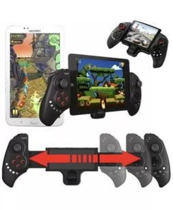 Ipega Wireless Bluetooth Controller Android Tablet USA SELLE