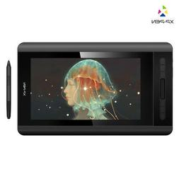 XP-Pen 10.1 inch IPS Graphics Drawing Monitor Pen Tablets pe