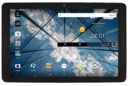 ZTE K92 Primetime Black 10-inch 32GB Tablet  New