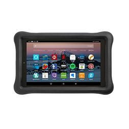 Amazon Kid-Proof Case for Amazon Fire HD 8 Tablet , Black
