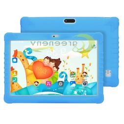 """Kids 7"""" Tablet PC 8GB Android  Wifi Quad Core Educational Ap"""