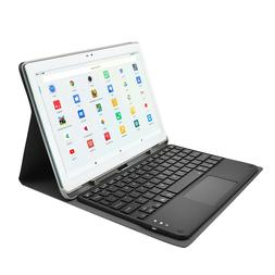 """Kids 7"""" Tablet PC 8GB Android Wifi Quad Core Educational App"""