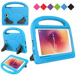 Kids Case for Samsung Galaxy Tab A 8.0 2017, MENZO Light Wei
