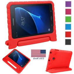 Kids EVA Shockproof Case For Samsung Galaxy Tab A /A6 7inch