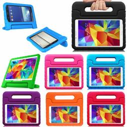 Kids EVA Shockproof Case For Samsung Galaxy Tab A 7.0 7-inch