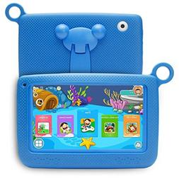 "Kids Edition Tablet, 7"" HD Display, 32 GB, Kid-Proof Case, A"