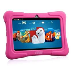 Dragon Touch Kids Tablet 7 inch Kidoz Pre installed with Bon