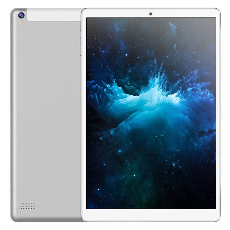 10 1 inch 128gb 256gb tablet tablets