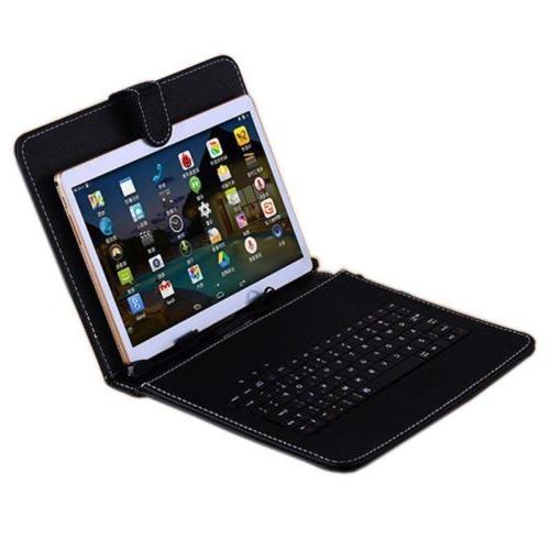 "10.1"" ANDROID PC LTE 1920 *1200 4GB 32GB"