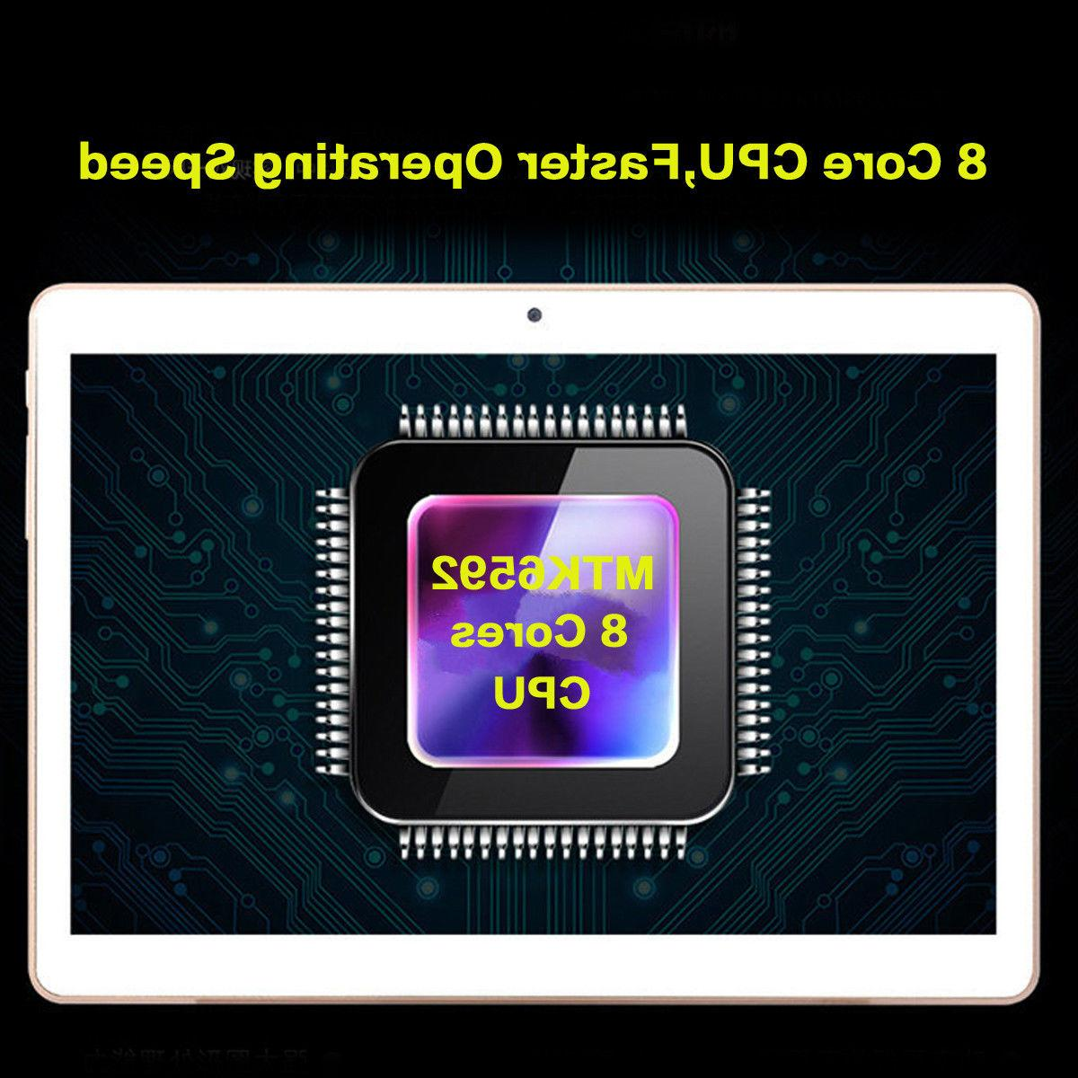 Tablet 10.1 4GB for Android Tablet HJ