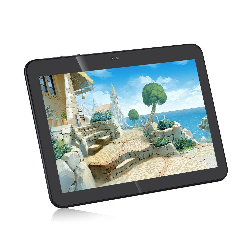 "10.1"" Media Pad/2+32GB/4G Lte/IPS/WIFI/GPS/Bluetooth/HDMI"