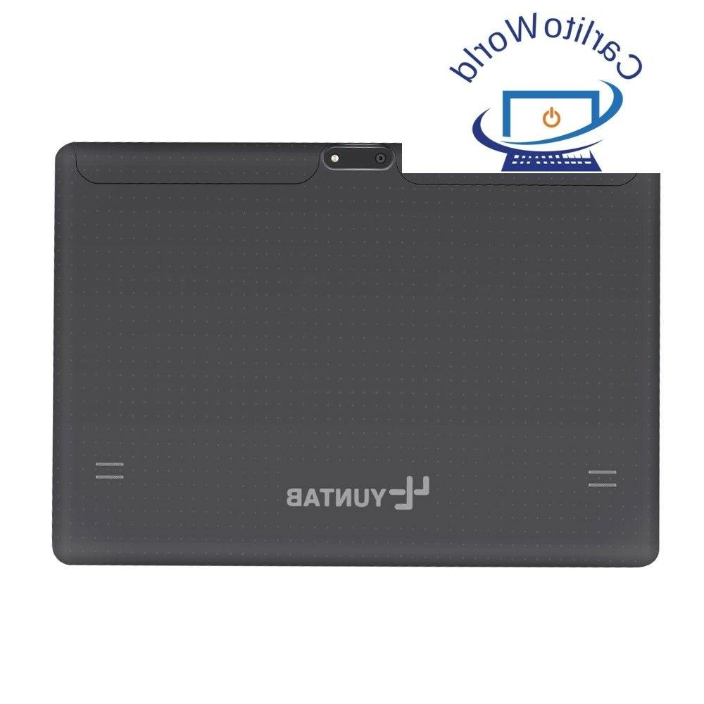 Yuntab inch Android 5.1 PC