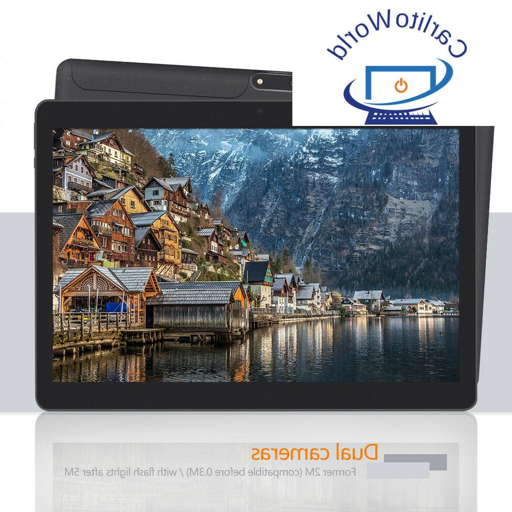 10 1 inch android 5 1 tablet
