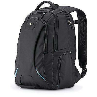 """15 6"""" Laptop And Tablet Backpa"""
