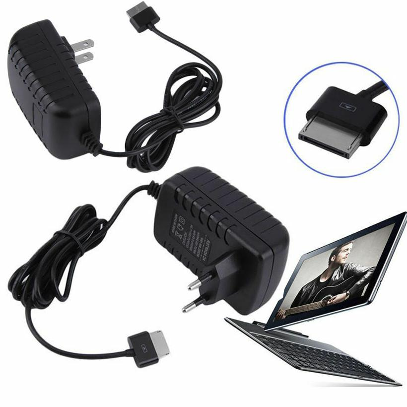 15V 1.2A Power for Vivo Tablet RT TF600T TF701T