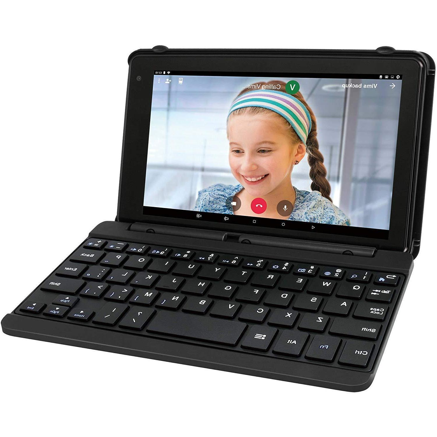 2-1 Laptop Tablet Small Computer Touchscreen 2-in1 32G On Sale NEW