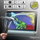 2 Pack Tempered Glass Screen Protector For Lenovo YOGA Table