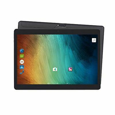 2019 upgrade 10 1 inch android tablet