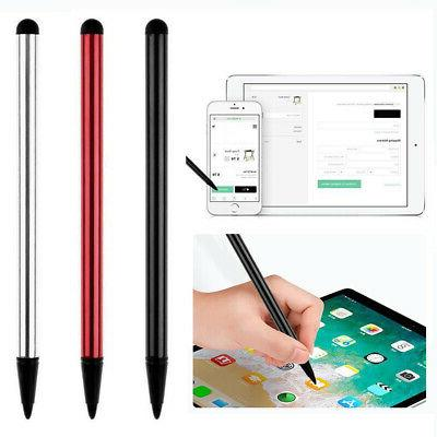 For Android iPhone iPad Universal Phone Tablet Touch Screen