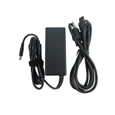 45W Ac Adapter Charger Power Cord For Dell Latitude Rugged T