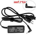 45W AC Adapter Charger Power For Lenovo IdeaPad 320-15ABR 80