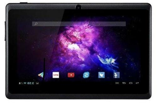 """7"""" Tablet Android 4.4.2"""