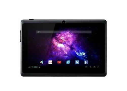 7 tablet a88x android 4 4 2