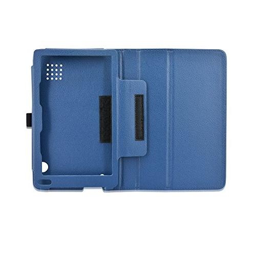 """ACdream RCA Case, Leather Cover II/RCA RCA/RCA Voyager 7"""" Tablet,"""