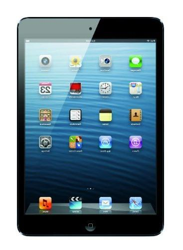 Apple iPad Mini FD528LL/A - MD528LL/A