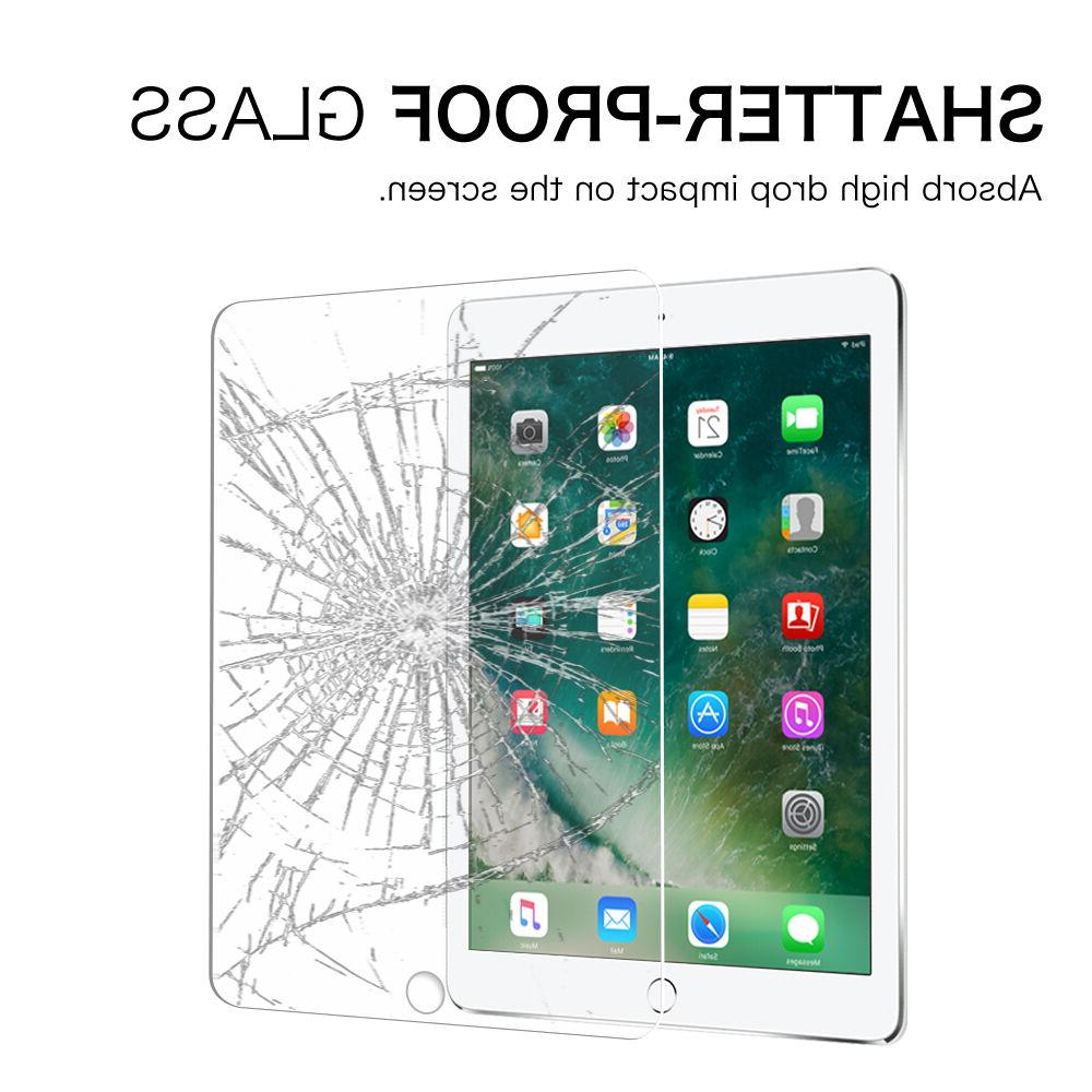 For Inch Tablet Hardness Screen Protector