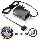 Pwr+ Tablet Charger for Samsung Galaxy Note II 10.1 Tab 2 7.