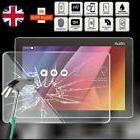 Tablet Tempered Glass Screen Protector Cover For Asus ZenPad