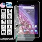 Tempered Glass Screen Protector For Asus MEMO Pad 7 Tablet