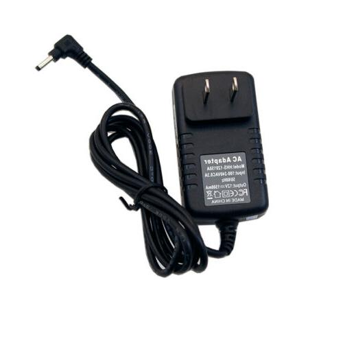 New AC Adapter Charger For Acer Aspire Switch 10 SW5-011 SW5