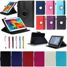 """For Acer Iconia One 10 B3-A40 10.1"""" Tablet Folding Folio PU"""