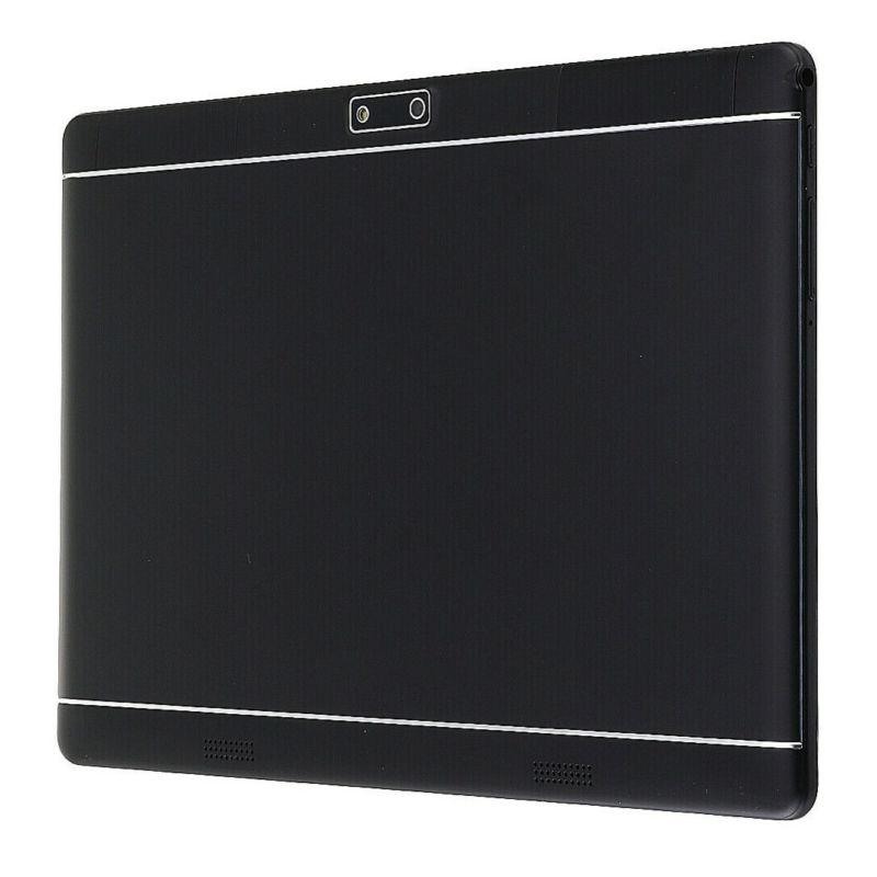 All-New Tablet