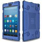 For Amazon Kindle Fire HD 8 2017 Protective Case Shockproof