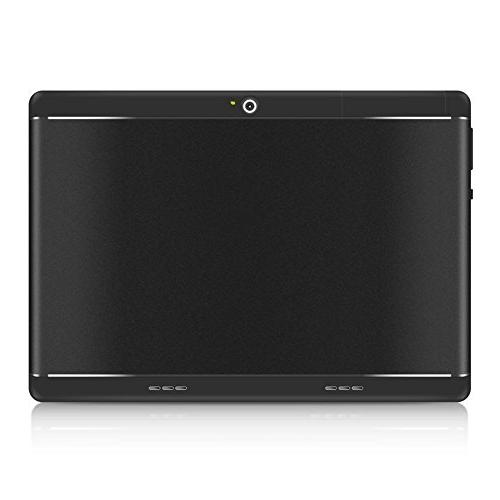 Android Tablet with MTK RAM 64GB Bluetooth Phone Tablet