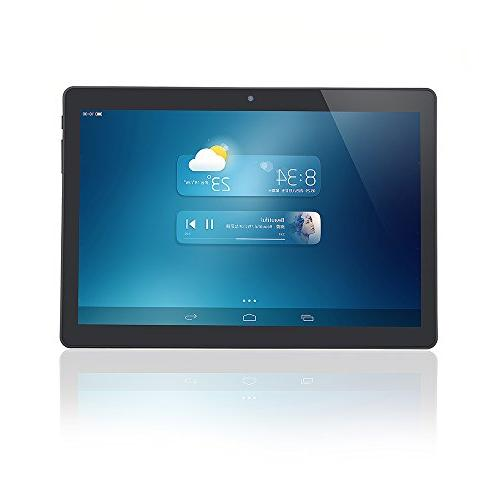 android tablet unlocked phone computer