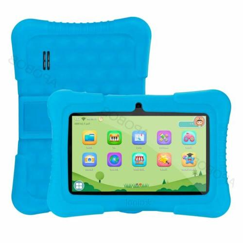 """2020 Tablet PC 7"""" Android 8.1 Core For"""