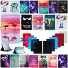 """Universal Stand Case Cover For Samsung Galaxy Tab 3 7.0"""" 7in"""