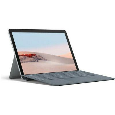 brand new 10 5 surface go 2