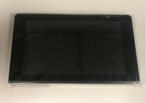 brand new switch console tablet only v2